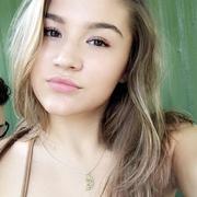 Danielle R. - Bolivia Babysitter