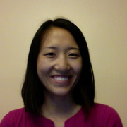 Cassandra Y., Babysitter in San Francisco, CA with 4 years paid experience