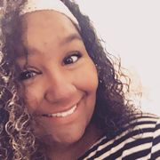 Jazmine B. - Ogden Babysitter