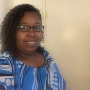 Tanya T., Babysitter in Atlanta, GA with 15 years paid experience