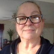 Grace B. - Ruther Glen Pet Care Provider