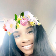 Asia S., Care Companion in Hammond, LA with 2 years paid experience