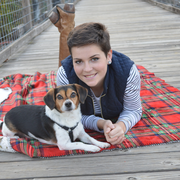 Alecia K. - Chapin Pet Care Provider