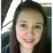 Autumn M., Babysitter in Waverly, NE 68462 with 5 years of paid experience