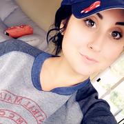Alexandra V. - Lewiston Babysitter