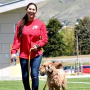 Zhanna R. - Moab Pet Care Provider