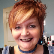 Nicki B., Care Companion in Greencastle, IN with 0 years paid experience