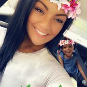 Leah S. - Rochester Babysitter