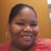 "Michelle H. - Stuart <span class=""translation_missing"" title=""translation missing: en.application.care_types.child_care"">Child Care</span>"