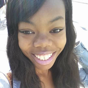 Jasmine P. - Philadelphia Babysitter