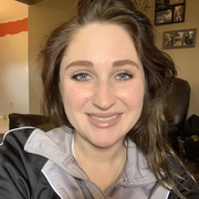 Brooke C., Nanny in Franklin, OH with 3 years paid experience