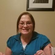 Connie V. - Carol Stream Care Companion