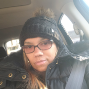 Elizabeth G., Nanny in Jersey City, NJ with 10 years paid experience