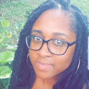 Candace B., Nanny in New York, NY with 15 years paid experience