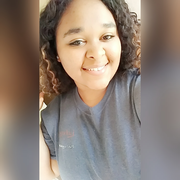 Domonique L., Babysitter in Lake Charles, LA with 4 years paid experience