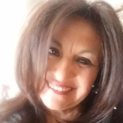 Laura M., Care Companion in San Dimas, CA with 6 years paid experience