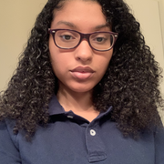 Gabriella C., Child Care in Lake Helen, FL 32744 with 1 year of paid experience