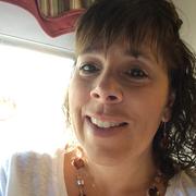 Gina P. - Ashland Babysitter