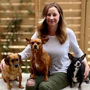 Nicole D., Pet Care Provider in Frisco, TX with 20 years paid experience