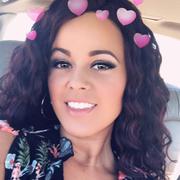 Alexandra S. - Apollo Beach Babysitter