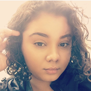 Stephanie R., Babysitter in Bronx, NY with 3 years paid experience