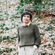 Julia M. - Oklahoma City Pet Care Provider