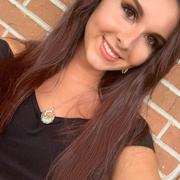 Kaitlin O. - Delaware Babysitter