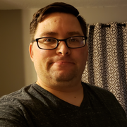 Brandon C. - Oklahoma City Babysitter