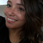 Brianna L. - Jackson Heights Babysitter