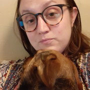 Samantha M., Nanny in Portland, OR with 14 years paid experience
