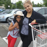 Alaa N., Nanny in Sumner, WA with 5 years paid experience