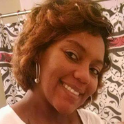 Latifah M. - Goldsboro Nanny