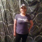 Tina L. - Gulfport Babysitter