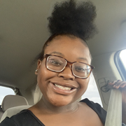 Jayken M., Babysitter in La Plata, MD with 3 years paid experience