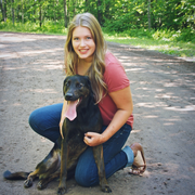 Anna S. - Kasson Pet Care Provider