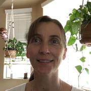 Barbara N. - New River Babysitter