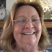Joy R. - Glen Saint Mary Babysitter