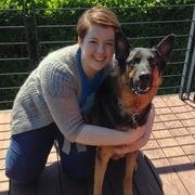 Sara M. - Gladstone Pet Care Provider