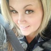 Hollie B. - Richlands Babysitter