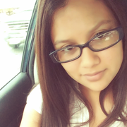 Samantha M. - San Antonio Babysitter