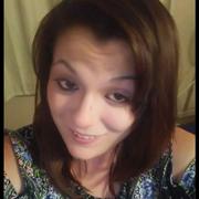 Stephanie J. - Beaverton Babysitter