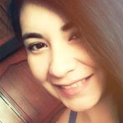 Gloria H. - San Antonio Babysitter