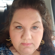 Lydia N., Care Companion in Greenville, SC with 15 years paid experience