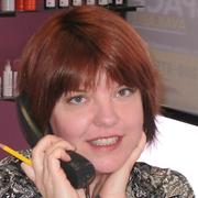 Kimberly M. - Phenix City Care Companion