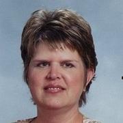 Linda M. - Cooper Babysitter