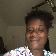 Katrina W., Care Companion in Hinesville, GA 31313 with 23 years paid experience