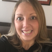 Jaime D., Babysitter in O Fallon, MO with 30 years paid experience