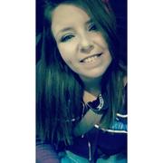 Kyla H. - Joliet Babysitter