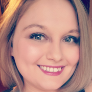 Katelin C., Care Companion in Westerville, OH with 7 years paid experience