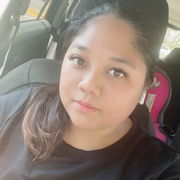 Angela Arlene C., Babysitter in Laie, HI 96762 with 0 years of paid experience